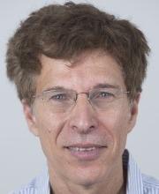 Moshe Hirsch