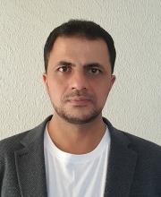 Tariq Akash