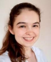 Yulia Arport